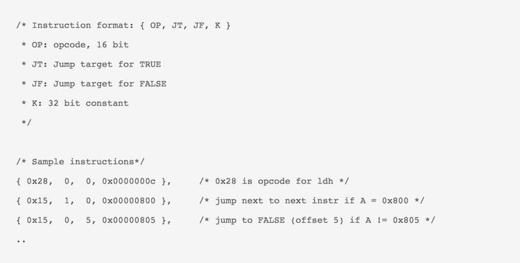 bpf-code-02_0