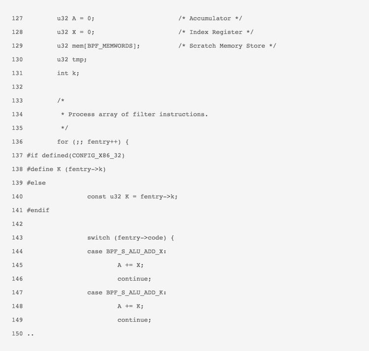 bpf-code-03_0