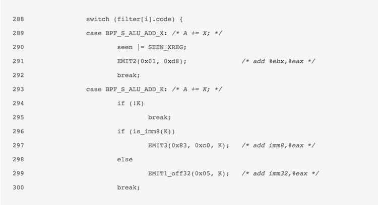 bpf-code-04_0
