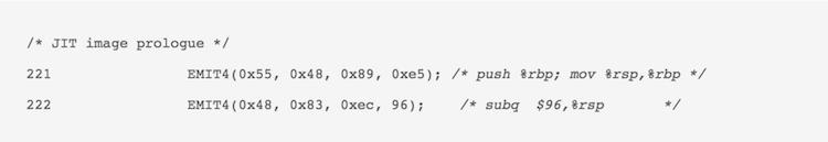 bpf-code-05_0