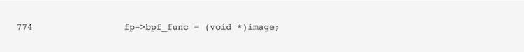 bpf-code-06_0