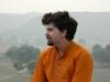 brendan_rajasthan2011_thumb